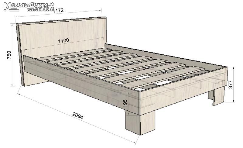 Подарочки к новому гоМебель для гараПодарочки к
