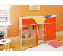Детская мебель Орбита-6, спальное место 160*70см