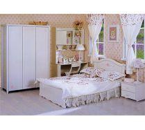 Детская комната Milli Willi BELLA