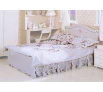 Кровать Milli Bella