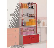 Книжный шкаф Milli Willi Формула