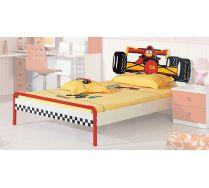 Кровать Milli Willi Формула