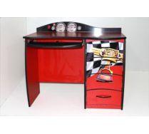 Детская мебель Ред Ривер - стол письменный.