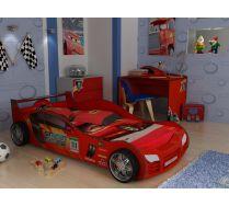 Детская комната R-800 Вариант-2