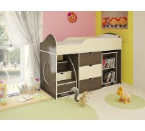 Мебель для детей орбита-14 сп.места 160х70