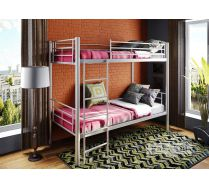 Новинка!!! Двухъярусная кровать Фанки Лофт - 1