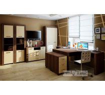 Композиция 8 - модульная мебель Фанки Тайм