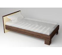 Кровать ФТ - 02 серия Фанки Тайм