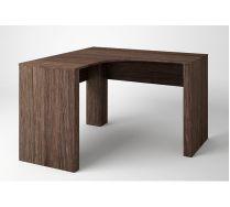 Стол угловой - мебель Фанки Тайм ФТ 10
