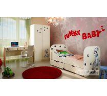 Мебель Далматинец Комната 3