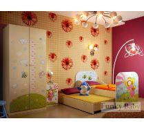 Мебель Фея Готовая комната 4
