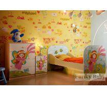Мебель Фея Готовая комната 6