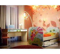 Мебель Фея Готовая комната 8