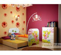 Мебель Фея Готовая комната 9