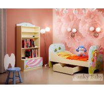 Мебель Фея Готовая комната 10