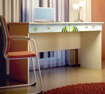 Детский стол Ст-4 Фея