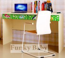 Детский стол Ст-4 Пони