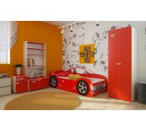 Мебель Фанки Джуниор комната 2