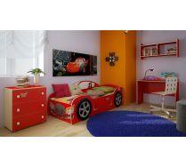 Мебель Фанки Джуниор комната 5