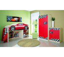 Мебель Фанки Автодом комната 3