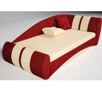 Диван кровать Гран При