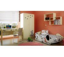 Мебель Далматинец Комната 8