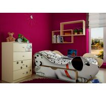 Мебель Далматинец Комната 11