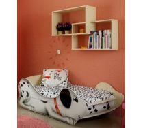 Мебель Далматинец Комната 10