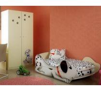 Мебель Далматинец Комната 12
