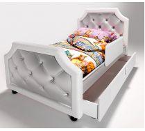Детский диван Люксор с выдвижным спальным местом