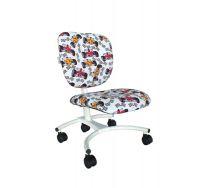 Кресло Либао С-18<br>4 цвета на выбор