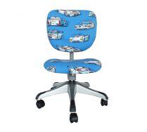 Кресло Либао С-19<br>4 цвета на выбор