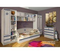 Мебель для детей и подростков Капитан - 4