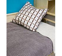 Покрывало для кроватей к кровати до 100 см
