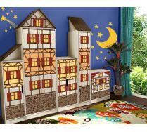 Фанки Кидз Домик - мебель для детей