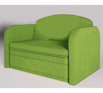 Раскладной диван Бланес 4