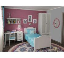 Детская мебель Классика - комната 3