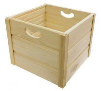 Ящик для системы хранения