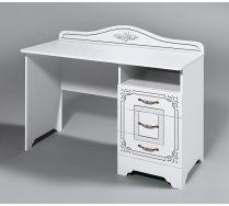 Письменный стол серия Ноктюрн Н-08